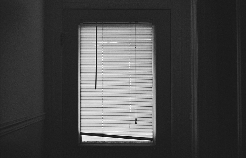Benefits Of Blinds