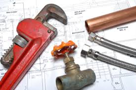 Advantages While Hiring With Skilled Plumbers For Draining And Other Plumbing Services