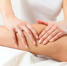 All About Group Physio Sessions And Their Benefits